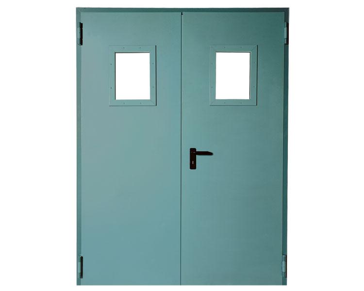 Porte tagliafuoco rei 60 120 for Porte rei 60 treviso